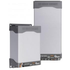 Battery charger SBC 140 NRG +