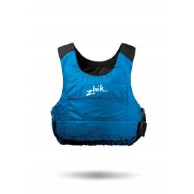 Life jacket blue Zhik PFD