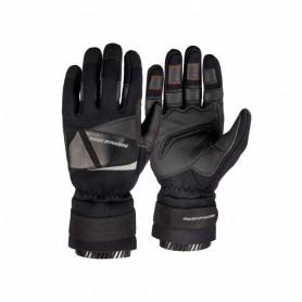 Gloves neoprene CHILD