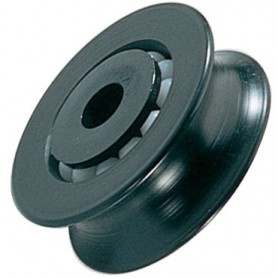 Pulley 28mm