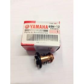 Termostat F2.5A-F2.5B
