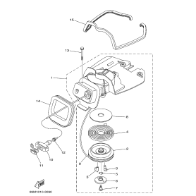 69M241820000