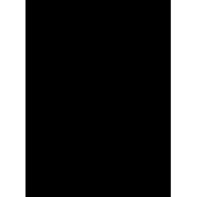 6EGE53160000
