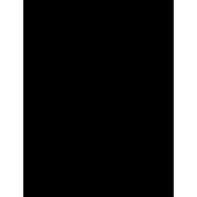 69MG5111004D