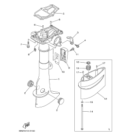 69MG51520000