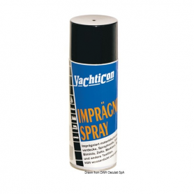 Spray Yachticon