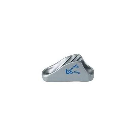 Choke aluminium 48mmX15mm der Clamcleat