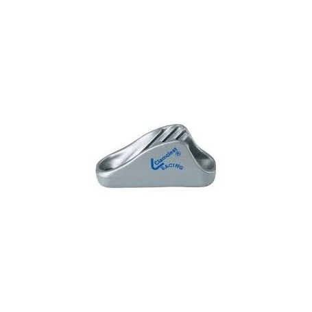 Zaduši aluminija 48mmX15mm od Clamcleat