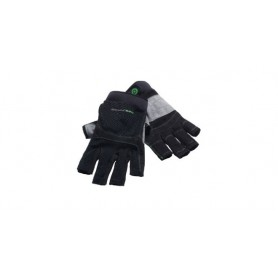 Gloves regatta short fingers