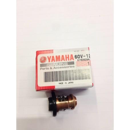 Termostat F115A-FL115A