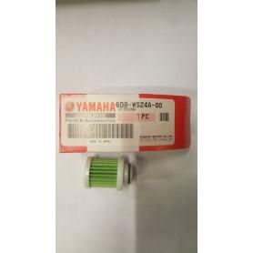 Fuel filter 20 - 115 hp