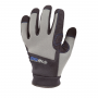 Gloves neoprene light