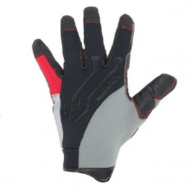 Guanti winter full finger glove