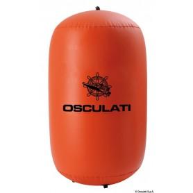 Buoy Racing Giant Orange
