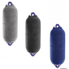 Copriparabordo F02 blu