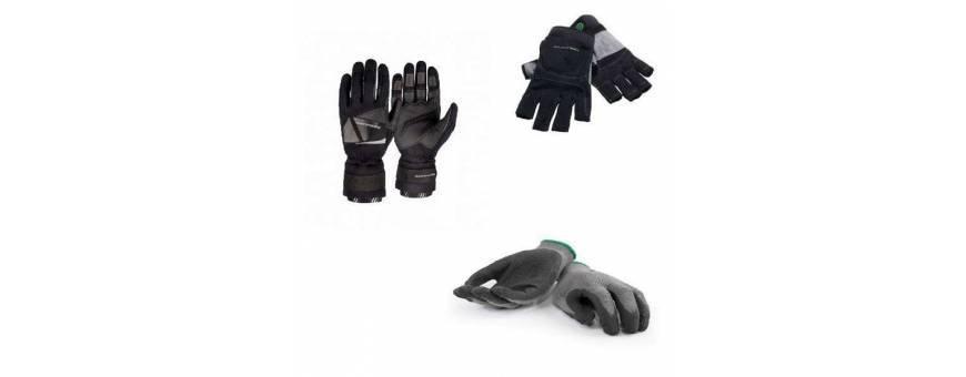Gloves child