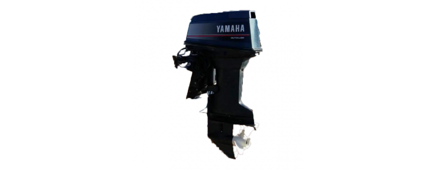 Spare parts Yamaha 25/70 hp, 25 hp, 25 hp, 25cv, 25 hp, 25/70hp top 700