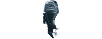 Adria Marine   Yamaha F40D - F50F - F60C outboard spare parts
