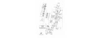 Uređenje F40C-F60A