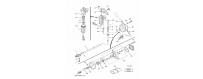 Body fuel pump F30B-F40F