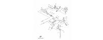 Motor controls F30B-F40F