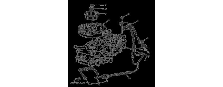 The Generator F2.5A