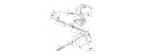 Upravljačka ploča F4B-F5A-F6C