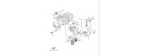 Electrical parts 1 F6A-F6B-F8C