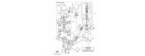 Trim 1 F250A-FL250A