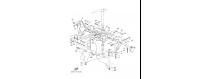 Nosači motora F150A-FL150A