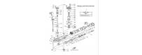 Noge 1 F150A-FL150A