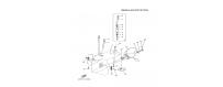 Noge 2 F150A-FL150A