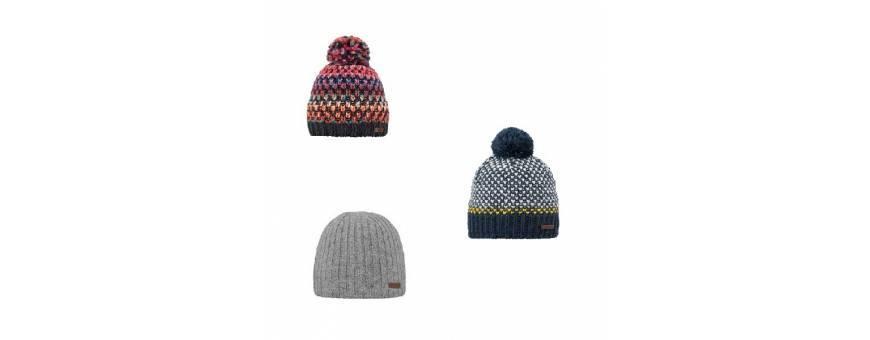 Hats winter