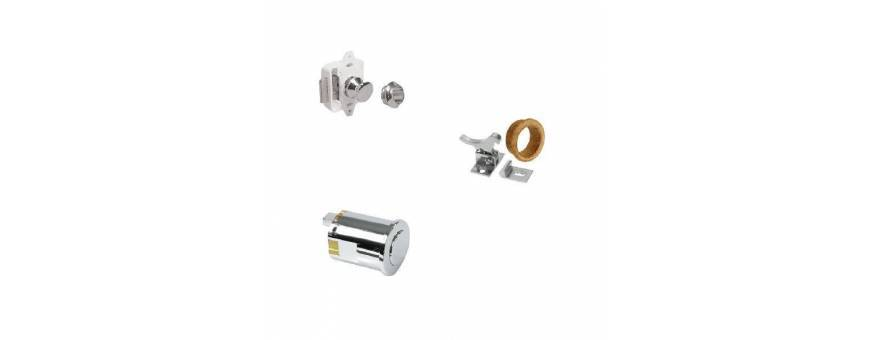 Adria Marine | Nautical latches and latches for boats, boats