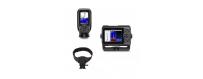 Adriamarine   Elektronike, merilne naprave in navigacija - ribe iskala, gps in pribor