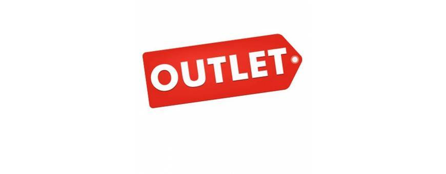 Sailing outlet