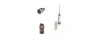 Adriamarine   Elektronike, merilne naprave in navigacija - vhf Antene in pribor