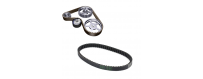 Adria Marine | Yamaha timing belts
